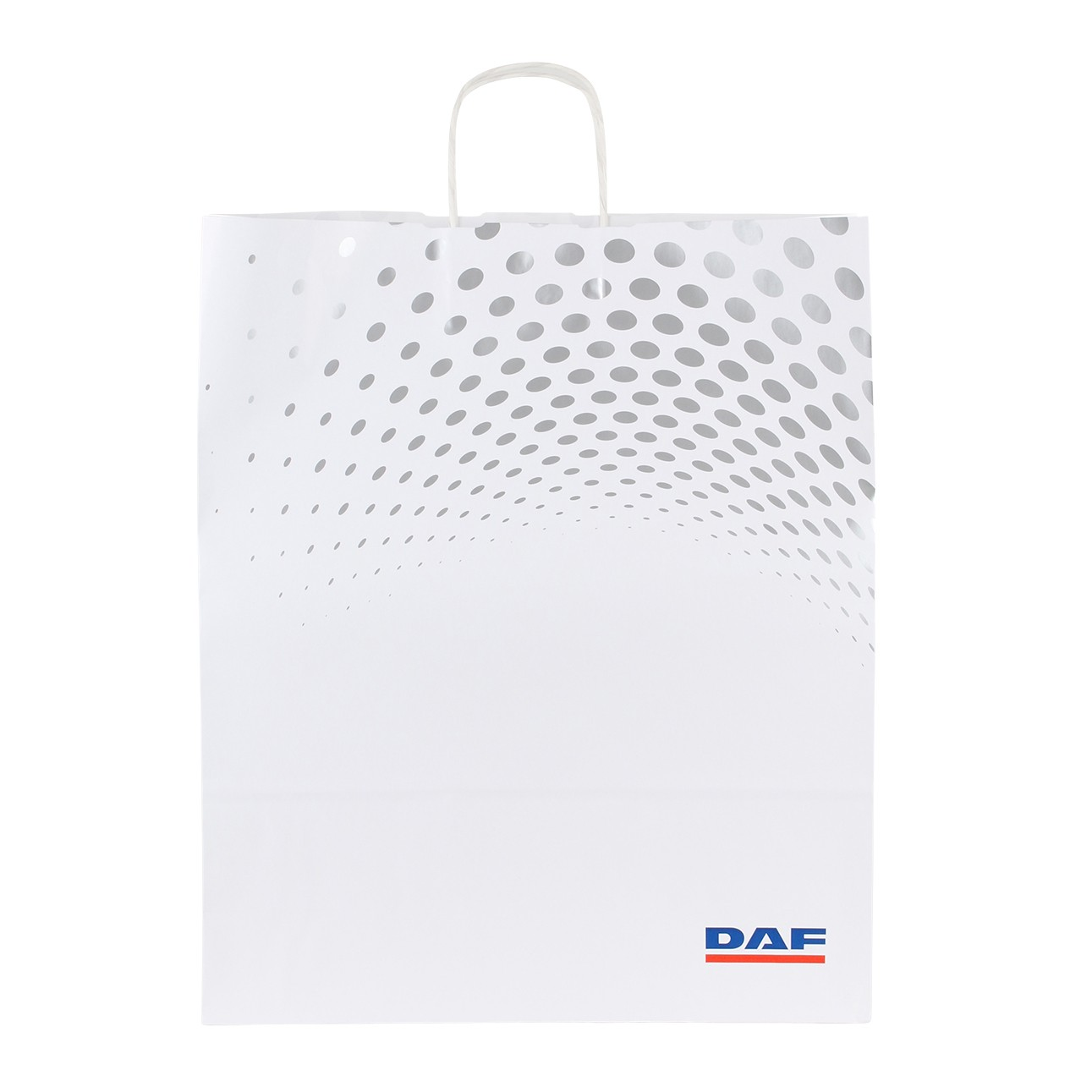 Daf Official – Tas De Webshop Officiële Papieren JTlKc3F1