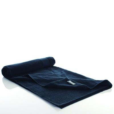 DAF Handdoek