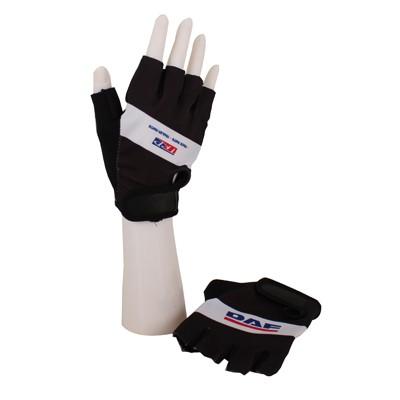 Wielren handschoenen