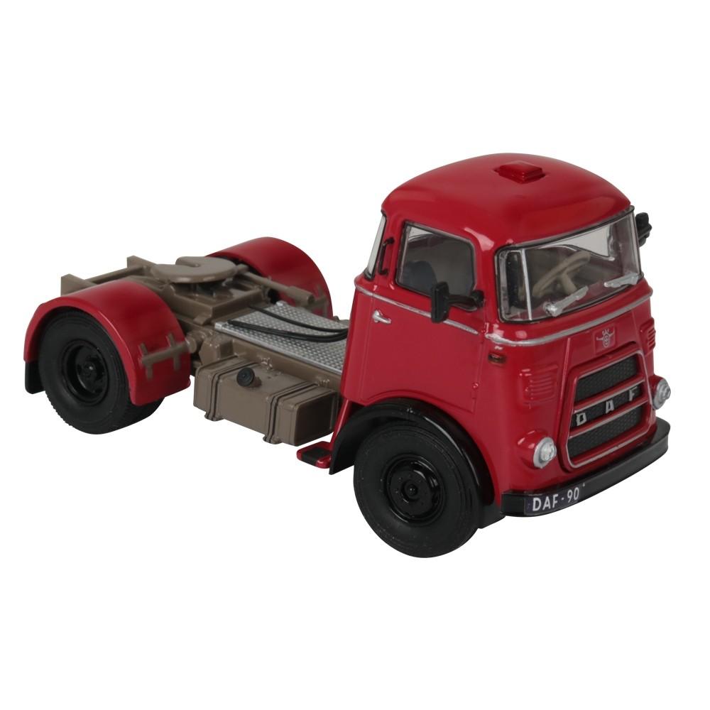 DAF Classic A1600 Miniatuur