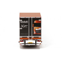 bdfc19beb2ff Search results for   daf xf  DAF – Official online store