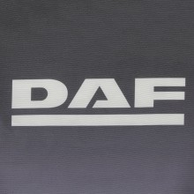 01b03b18b112 Search results for   t shirt  DAF – Official online store