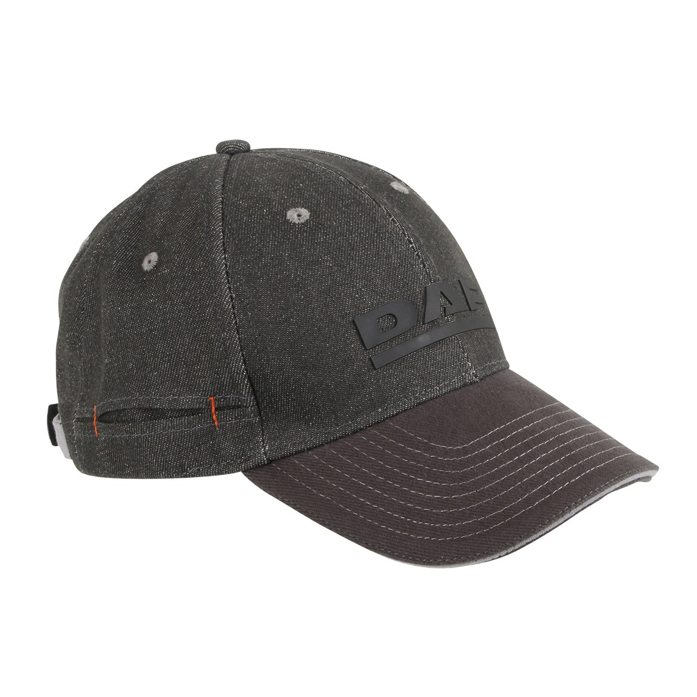 Baseball cap – DAF DAF – Official online store e1c17d4c623