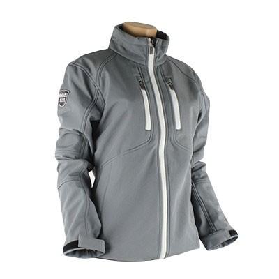 DAF Softshell jacket, Women DAF – Official online store