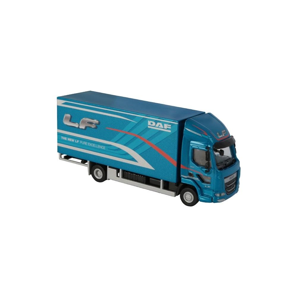 5d16673419b2 LF Rigid MY17 (1 87) (WSI) - Miniatures DAF – Official online store
