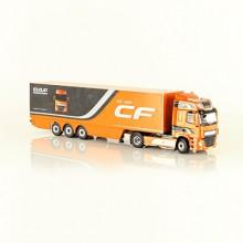 dd6187fd5fd4 DAF miniature DAF – Official online store