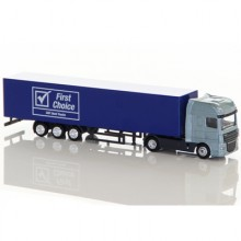74266648ad54 Search results for   1 87  DAF – Official online store