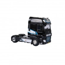 96d6fa51e026 Search results for   miniature  DAF – Official online store